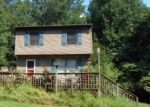Foreclosed Home in ROOP RD, New Windsor, MD - 21776