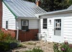 Foreclosed Home in S PLEASANT VALLEY RD, Westminster, MD - 21158