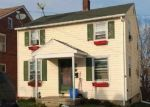 Foreclosed Home en LOCUST ST, Hanover, PA - 17331