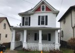 Foreclosed Home in N 4TH ST, Jeannette, PA - 15644