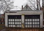 Foreclosed Home in DEWEY AVE, Buffalo, NY - 14214