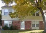 Foreclosed Home in ROSEBUD DR, Williamstown, NJ - 08094