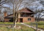Foreclosed Home in DEER TRL, Floresville, TX - 78114
