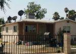 Foreclosed Home en BISHOP ST, Lindsay, CA - 93247