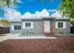 Foreclosed Home en MADISON AVE, Chula Vista, CA - 91911