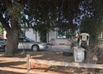 Foreclosed Home en MADISON AVE, Chula Vista, CA - 91911