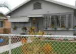 Foreclosed Home in W 66TH ST, Los Angeles, CA - 90044