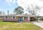Foreclosed Home in COUNTY ROAD 147, Liberty, TX - 77575