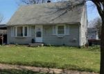 Foreclosed Home in WESTFIELD AVE, Hamilton, OH - 45013