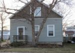Foreclosed Home in LOCKWOOD AVE, Sandusky, OH - 44870