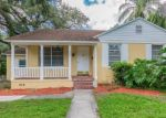 Foreclosed Home en E JEAN ST, Tampa, FL - 33604