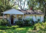Foreclosed Home in PALMER AVE, Jacksonville, FL - 32210