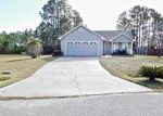 Foreclosed Home en MANATEE WAY, Saint Marys, GA - 31558
