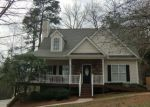 Foreclosed Home in JENSEN TRL, Gainesville, GA - 30506