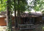 Foreclosed Home in HOWICK WAY, Graniteville, SC - 29829