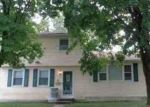 Foreclosed Home in WALTER DR, Williamstown, NJ - 08094
