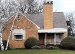 Foreclosed Home in TREEHAVEN RD, Buffalo, NY - 14215