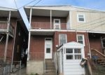 Foreclosed Home en HOLLY ST, Harrisburg, PA - 17104