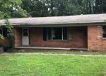 Foreclosed Home in HAWTHORNE RD, La Plata, MD - 20646
