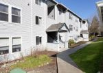 Foreclosed Home en 10TH AVE SW, Federal Way, WA - 98023