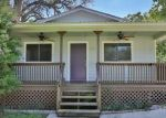 Foreclosed Home in E 13TH ST, Austin, TX - 78702