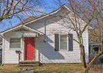 Foreclosed Home en N WARREN AVE, Springfield, MO - 65802