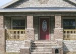 Foreclosed Home en W CALHOUN ST, Springfield, MO - 65802