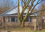 Foreclosed Home en N WESTGATE AVE, Springfield, MO - 65802