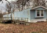 Foreclosed Home en N STRAWBERRY LN, Joplin, MO - 64801