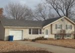 Foreclosed Home in NE 63RD ST, Kansas City, MO - 64119