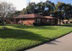 Foreclosed Home en LAKE CAROLYN CIR, Lakeland, FL - 33813