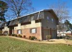 Foreclosed Home en FOSTER DR, Ringgold, GA - 30736