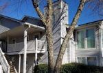 Foreclosed Home en AUGUSTA DR SE, Marietta, GA - 30067