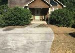 Foreclosed Home in CARRIAGE LN, Little River, SC - 29566