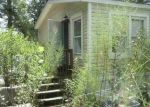 Foreclosed Home in FRANKLIN DR, Conway, SC - 29527