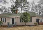 Foreclosed Home in ALLEN AVE, Spartanburg, SC - 29303