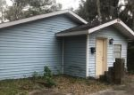Foreclosed Home in GEORGIA AVE, Savannah, GA - 31404