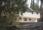 Foreclosed Home en FERGUSON VALLEY RD, Mc Veytown, PA - 17051