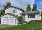 Foreclosed Home in 17TH PL W, Everett, WA - 98204