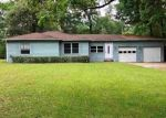 Foreclosed Home in LOOP RD, Beaumont, TX - 77713