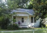 Foreclosed Home in WASHINGTON ST, Groves, TX - 77619