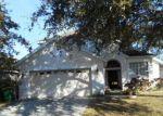 Foreclosed Home in POTOMAC DR, Merritt Island, FL - 32952