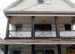 Foreclosed Home in ALTHEN AVE, Cleveland, OH - 44109