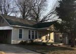 Foreclosed Home in N J ST, Muskogee, OK - 74403