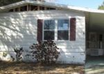 Foreclosed Home en 16TH ST NW, Ruskin, FL - 33570