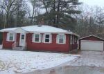 Foreclosed Home en HAWTHORNE RD, Twin Lake, MI - 49457