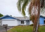 Foreclosed Home in SEABREEZE DR, Port Richey, FL - 34668