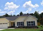 Foreclosed Home in GROVE LANDING WAY, Grovetown, GA - 30813