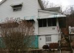 Foreclosed Home en EXETER AVE, Pittston, PA - 18643
