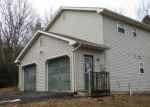 Foreclosed Home in TIMBERLINE TRL, Effort, PA - 18330